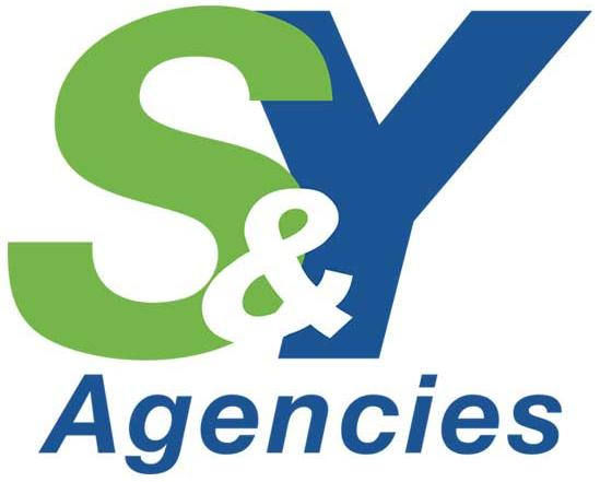 S Y Agencies